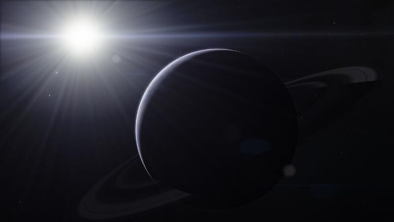 astronomy-exoplaneta