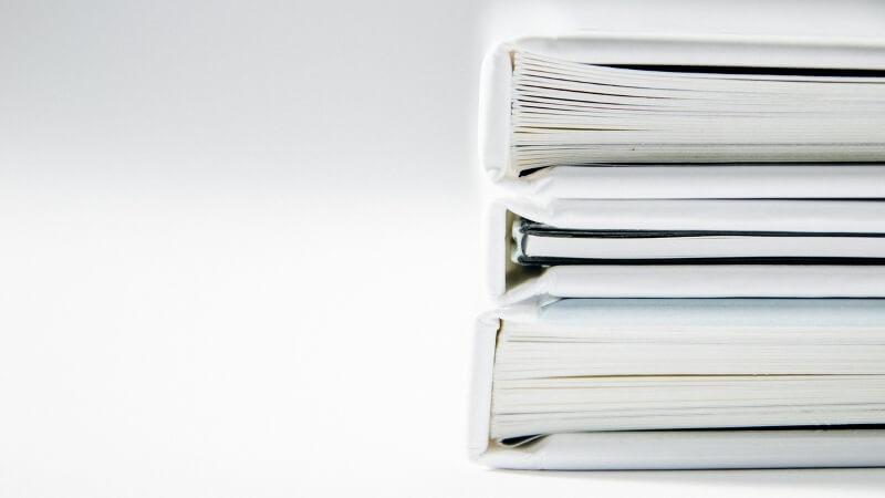 books-study research