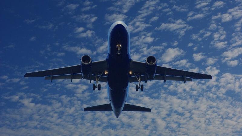 aircraft-airplane-cvut