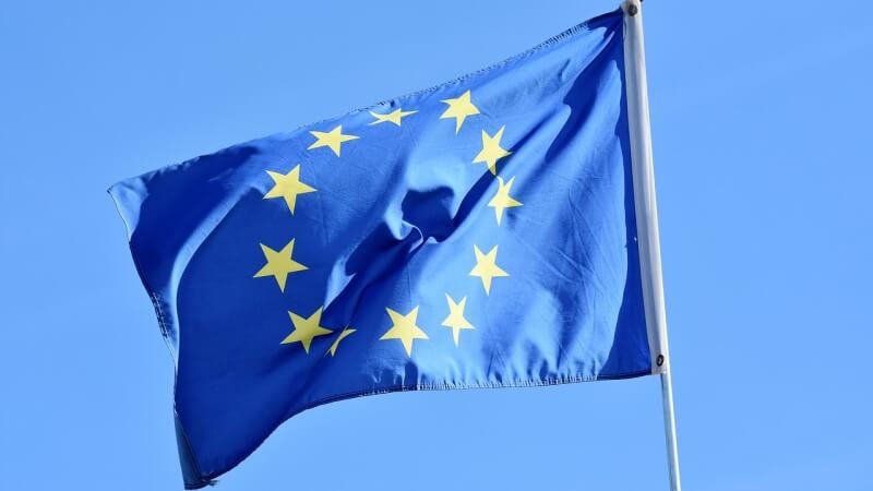 eu europe evropa