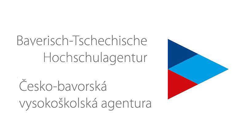 BTHA-Logo