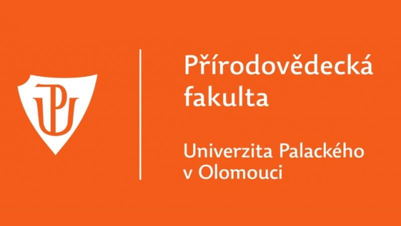 UP_PrF