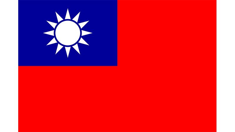 tchaj-wan-FLAG