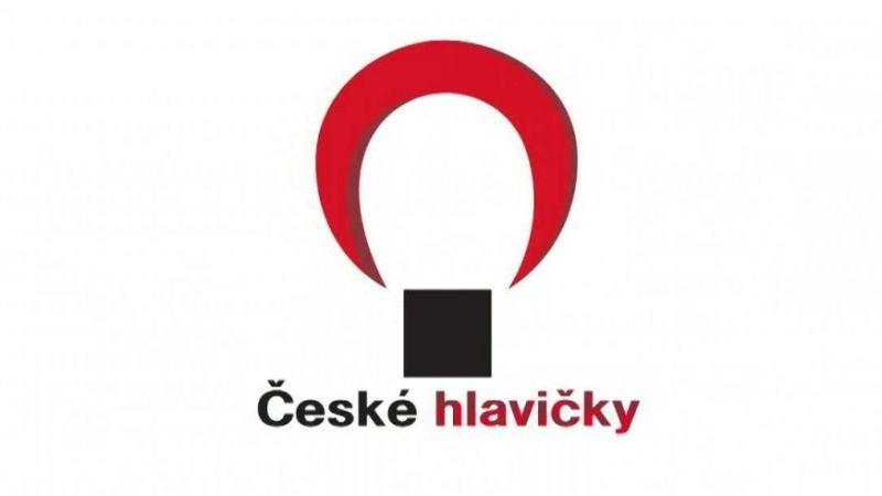 ceske_hlavicky_2018_0