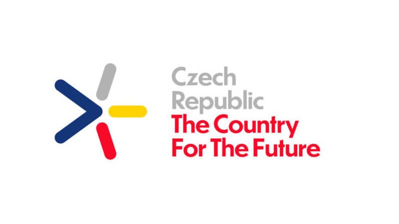 czech-republic-logo-future