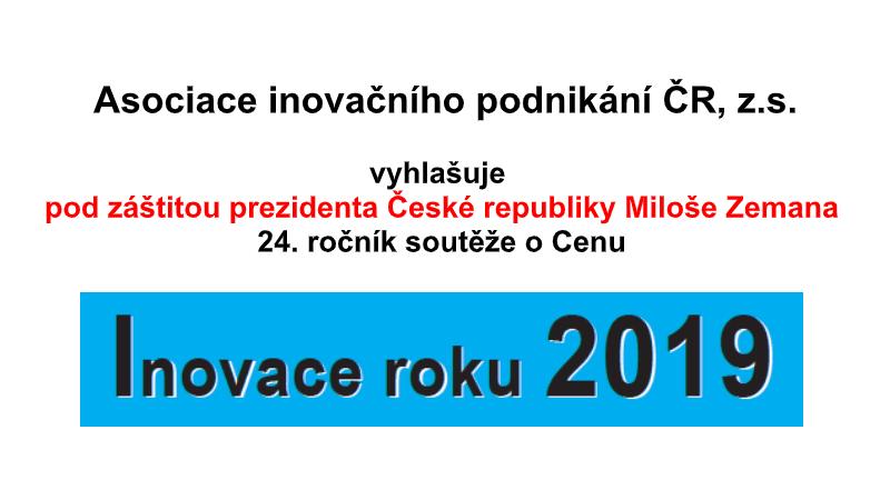 inovace_roku