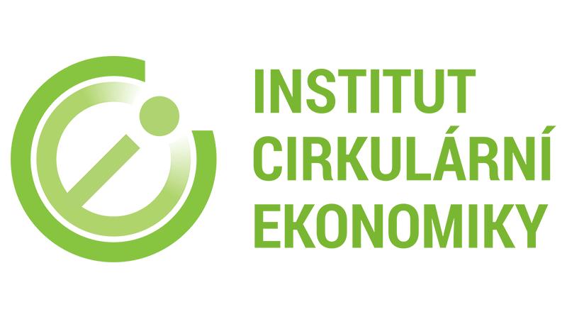 institut-cirkulární-ekonomiky