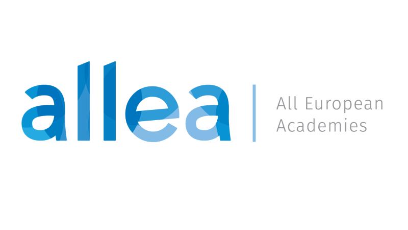 ALLEA_logo