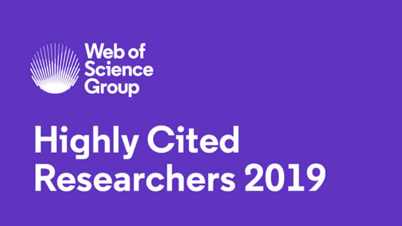 Highly-Cited-Researchers-2019