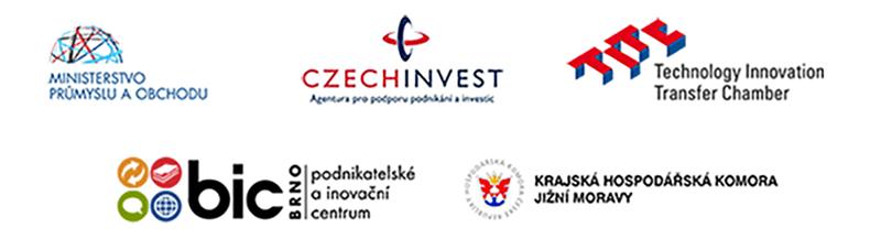 Seminář-Brno_Pozvánka-web