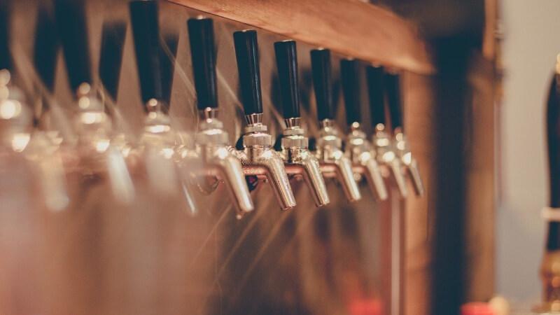beer-tap-pivo