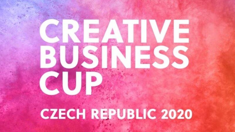 creative business camp 2020