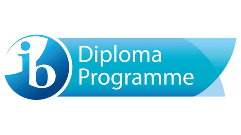 dp-programm