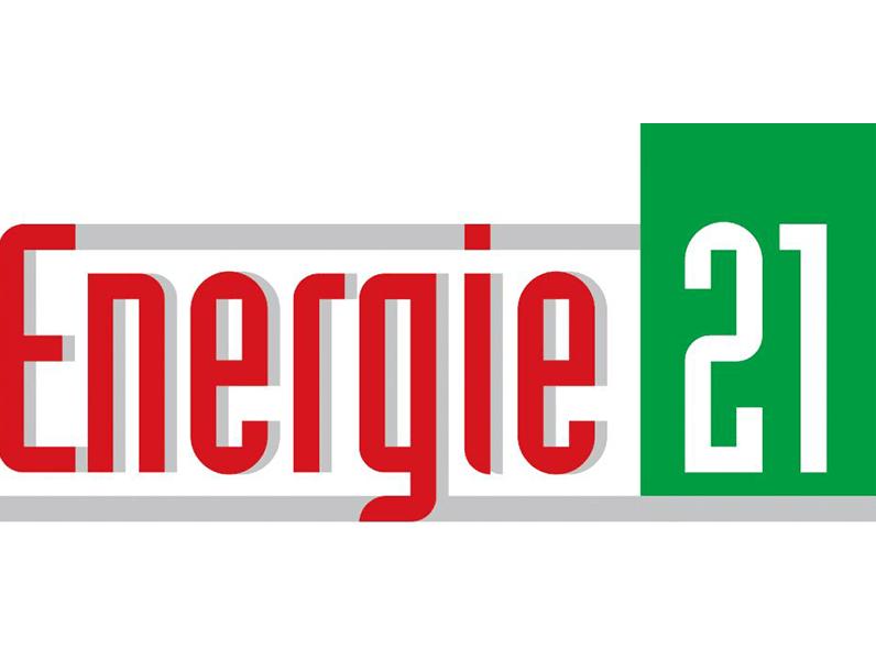 energie-21