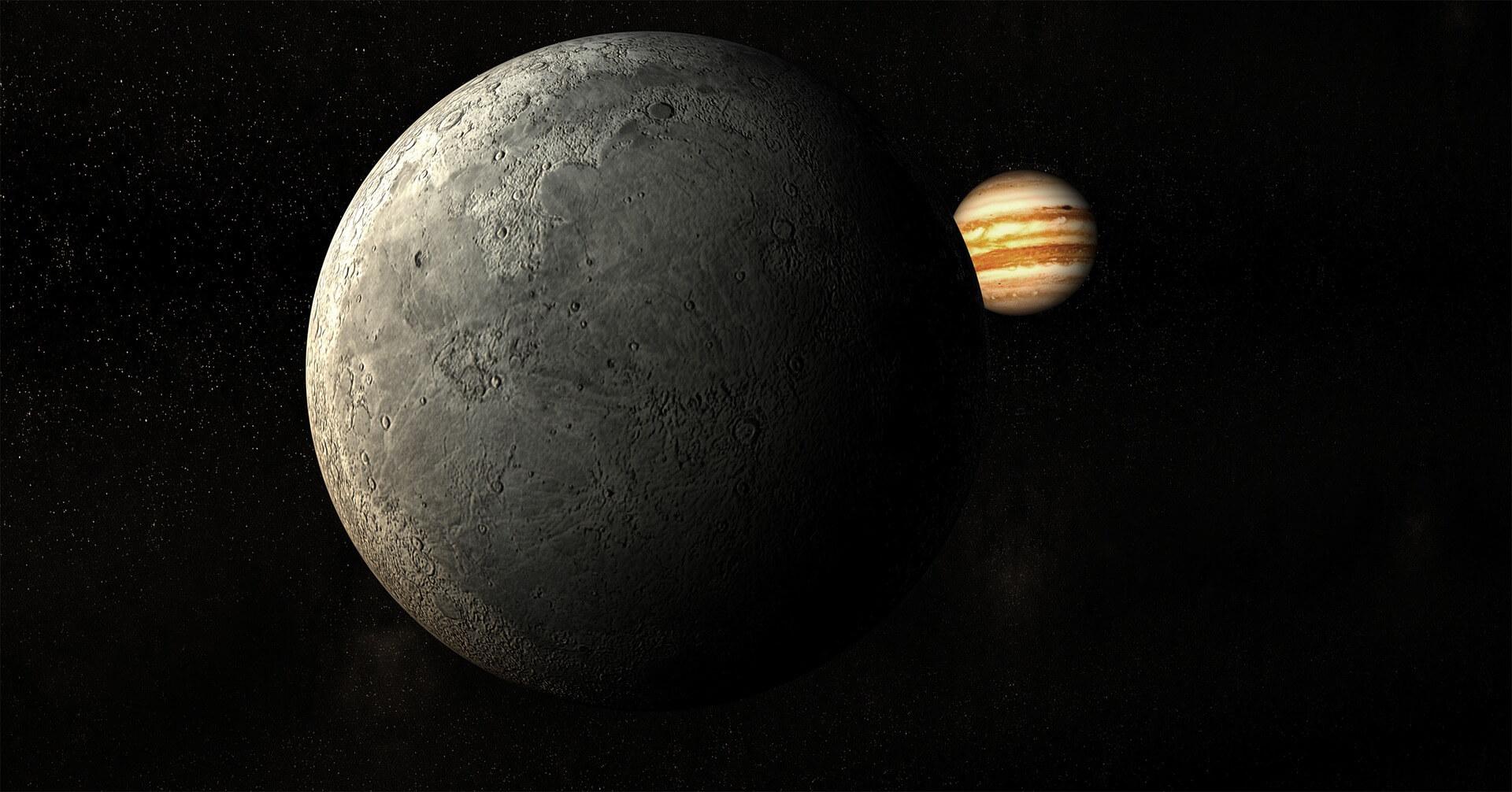 moon-1817885_1920 (1)