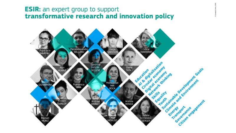 ESIR-expert-group