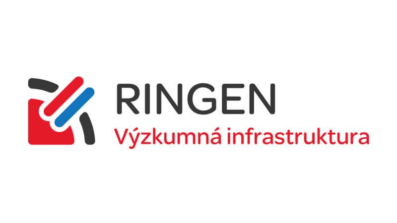 ringen logo