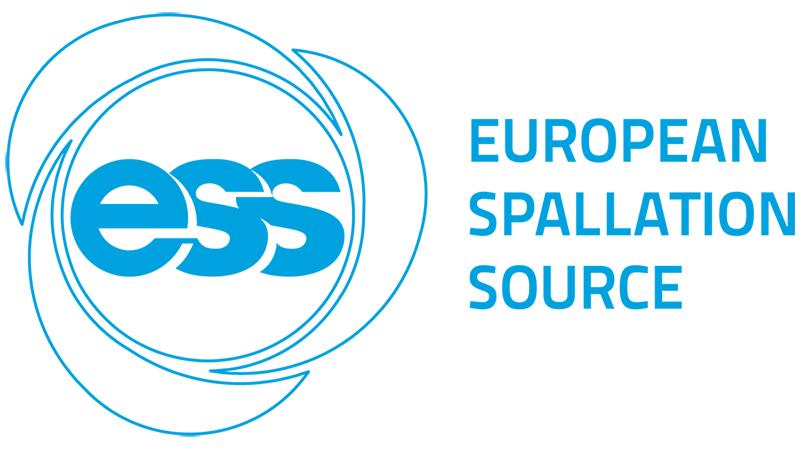 ESS_Logo_Frugal_Blue_cmyk