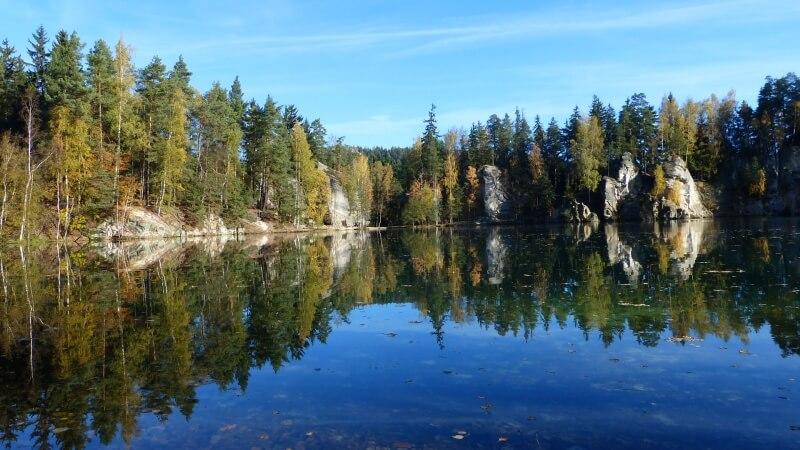 lake-adrspach-piskovna-brouk