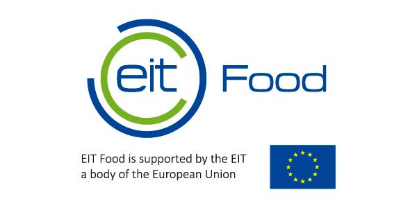 Eit-Food-UE