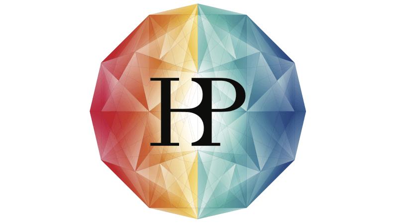 HBP_humans-brain-project