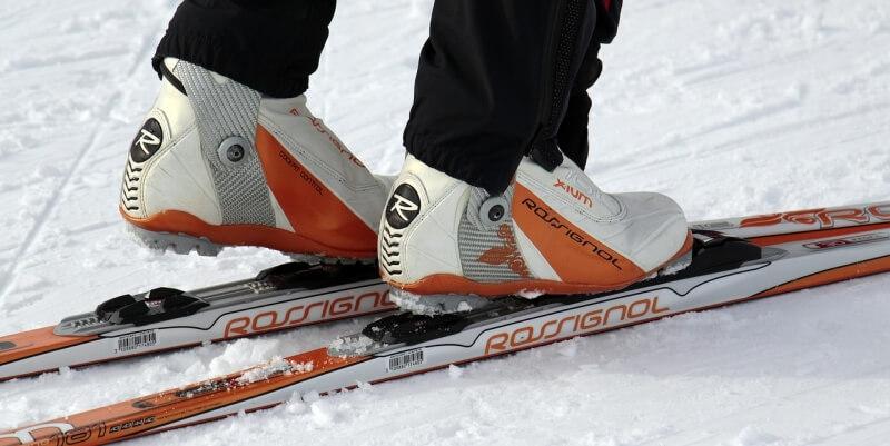 cross-country-skiing-3020748_1280