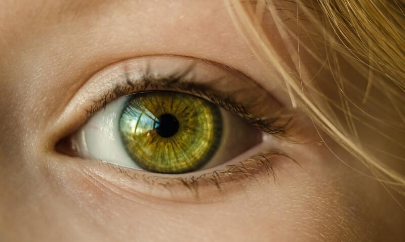 eye-oko