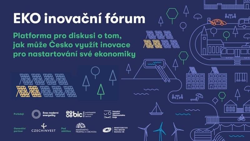 EKO-inovacni-forum_cover