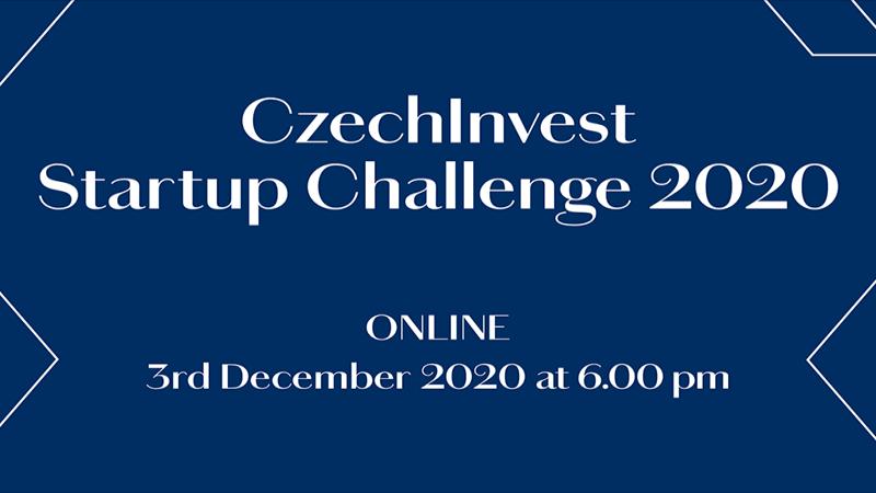 SUP_Challenge-2020_1600px_w