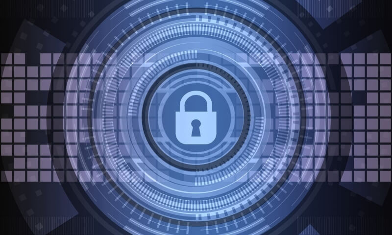 cyber-security-3400657_1280