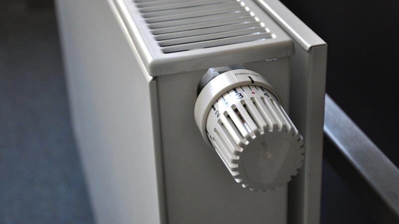 radiator-250558_1280