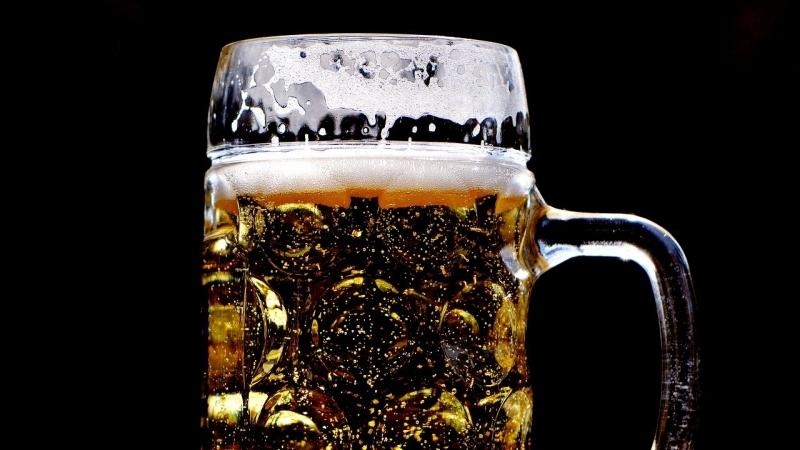beer-pivo-chmel