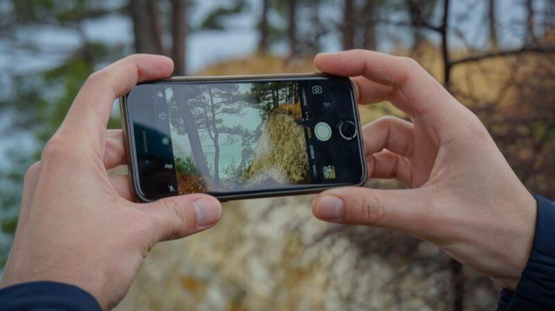 mobile-photo-vut
