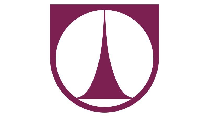 tul-logo