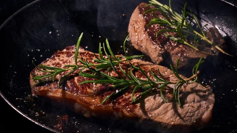 steak-3766548_1280(1)