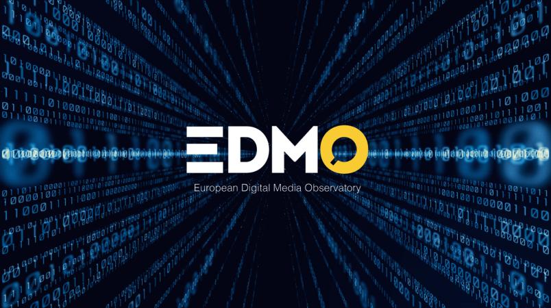 EDMO(1)