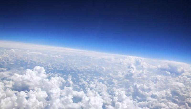 troposfera-atmosfera-zeme(1)