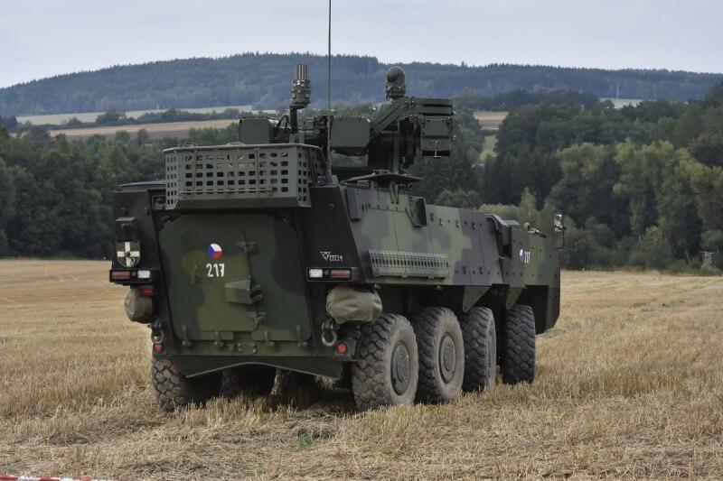 pandur_army_czech_army-1205874.jpg!d(1)