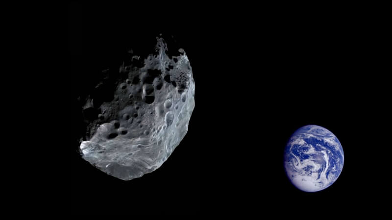asteroid-4371514_1280(1)