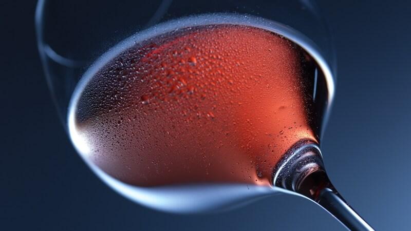 red-wine-mendelu(1)