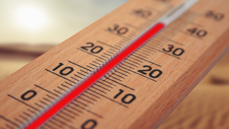 thermometer-weather(1)