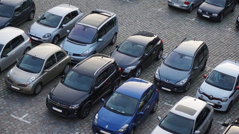 parking-spot-g656eae0c2_1280(1)
